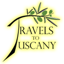 Travels to Tuscany